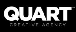 Quart Creative Agency